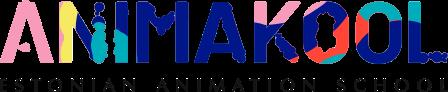 Animakool logo
