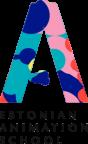 Animakool monogramm